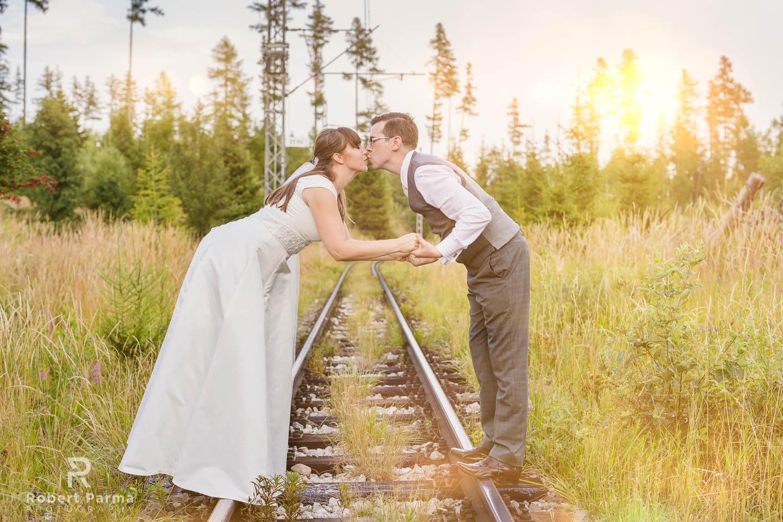 fotograf plener ślubny nowy targ