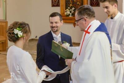 fotograf na ślub zakopane