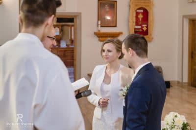 fotograf ślub tatry zakopane