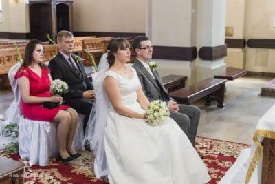 fotograf na ceremonie ślubną w zakopanem