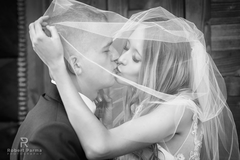 ślubna sesja plenerowa w tatrach