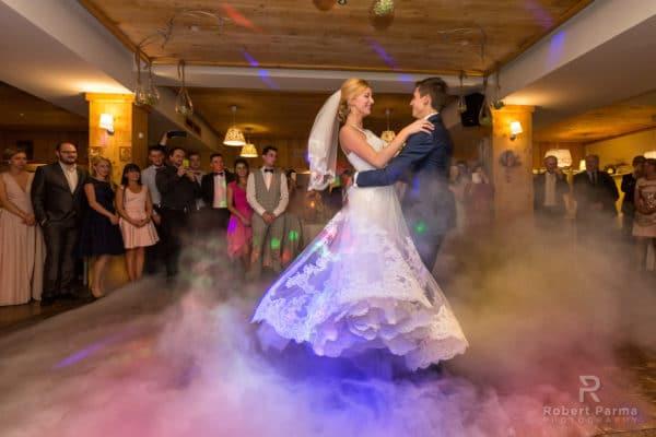 fotograf na wesel zakopane