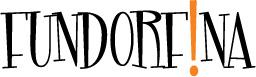 logo fandorfina
