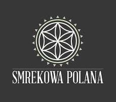 logo smrekowa polana resort and spa