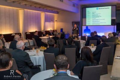 zdjęcia z konferencji